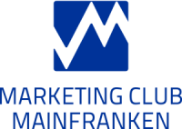 Logo Marketing Club Mainfranken